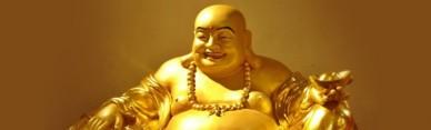 laughing-buddha-3