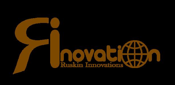 Ruskin Innovations